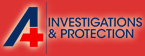 A+ Investigations & Protection Inc