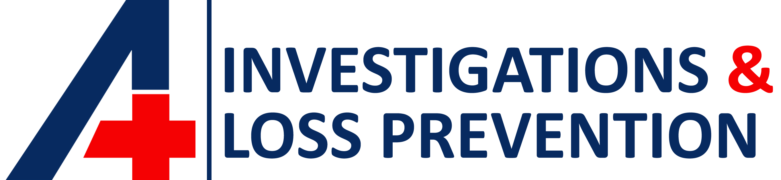 A+ Investigations & Loss Prevention LLC